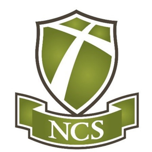 Nanaimo Christian School uses FetchKids dismissal solution in Canada