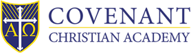 Covenant Chrstian Academy