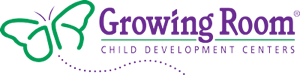 Growing Room Child Development Center in Fort Myers, FL uses FetchKids to manage dimissals of children