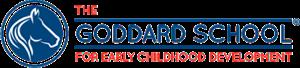 Goddard School uses FetchKids dismissal solution