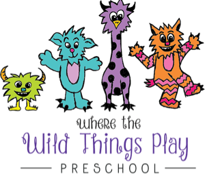 Where the Wild Things Play Preschool uses FetchKids dismissal solution in California