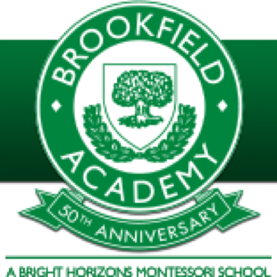 Brookfield Academy uses FetchKids dismissal solution in Michigan