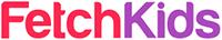 FetchKids School Pickup App – California Logo