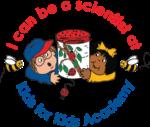 Kids for Kids Academy
