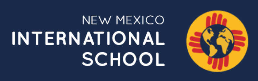 New Mexico International School uses FetchKids dismissal solution for quick and easy dismissals