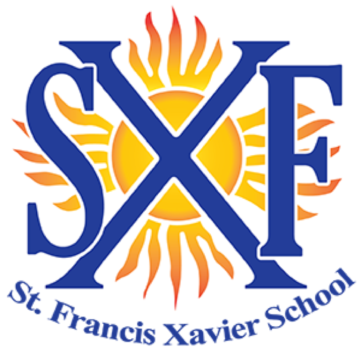 St. Francis Xavier School uses FetchKids dismissal solution in Vermont