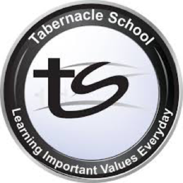 Tabernacle School uses FetchKids dismissal solution in California