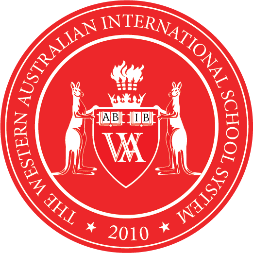 The Western Australian International School System usees FetchKids in Vietnam